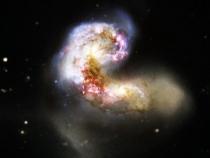 Výpočet plodnosti - Hvězdné ohňostroje