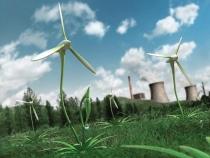 Energetická budoucnost se musí řešit již nyní