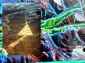 Planina Nazca