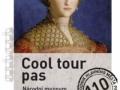 2. ročník akce Cool tour linka