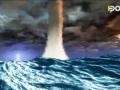 Záhadný fytoplankton