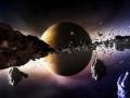 Oči astronomie: Na velikosti záleží