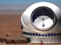Oči astronomie: Mimo naši Zemi