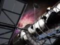 Hubble jako popstar