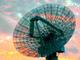 Svět mikrovln a radarů