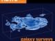 10 zásadních vědeckých objevů roku 2006