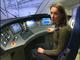 Evropské vlaky budoucnosti