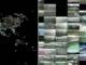 Netlag – oči digitálního globálního organizmu
