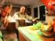 Nejpovedenější Michaelovy pokusy 2008 - Co je možné v kuchyni
