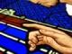 Restaurování vitráží - Rostlina s příběhem - Dunbarovo číslo