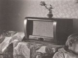 Rádio 1964 (jen s jednou stanici)
