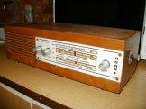 Rádio - bonny