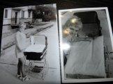 J� a maminka rok 1976