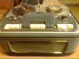 Magnetofon r.v.1960
