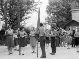 1.máj 1961