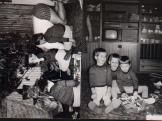 Vánoce 1988