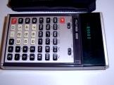 Kalkulačka Polytron 6006