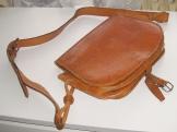 Lovecká  taška