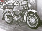 Jawa 50 typ 23