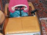 Moje prvé auto