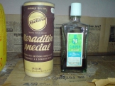 Na vši pouze DDT a zelený šampon