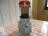 Mixer ETA 0010