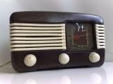 Rádio Talisman