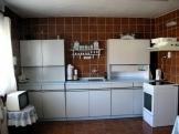 Kuchyně Jitona