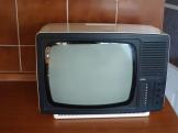 TV Merkur