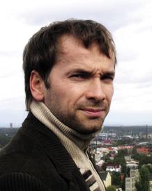 Jan Révai
