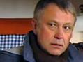 Ivan Brož