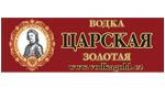 Vodkagold.cz