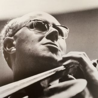 MSTISLAV ROSTROPOVICH, the indomitable bowMSTISLAV ROSTROPOVICH, the indomitable bow