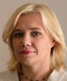 Daina Markova
