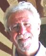Dennis Marks