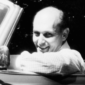 Grand Prix Golden Prague goes to JOURNEY OF A LIFETIME: SIR GEORG SOLTI