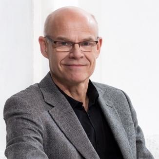 Interview with juror Roman Bělor