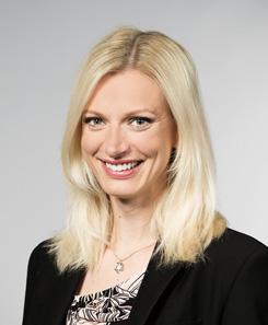 Johana Mücková
