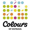 Colours of Ostrava 2014