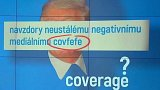 Grafika: Make covfefe great again