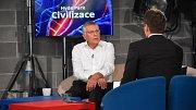 Přehled dílů — Hyde Park Civilizace — Česká televize 6efab3e991