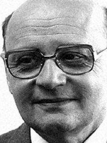 f9624a34d65 Oldřich Lipský — Lidé — Česká televize