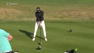 Amundi Czech Ladies Challenge