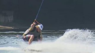 MM ČR ve wakeboardingu a wakeskatingu