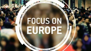 DW - Focus on Europe