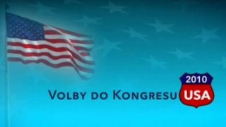 Volby do Kongresu USA 2010
