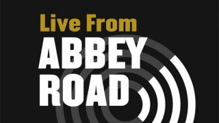 Abbey Road: Live