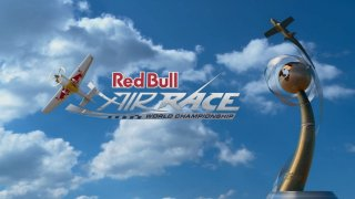 Red Bull Air Race 2019 Rusko