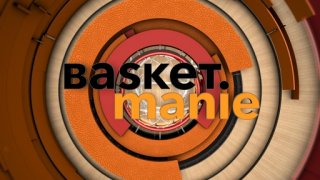 Basketmánie