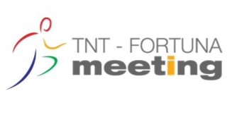 TNT - Fortuna meeting Kladno